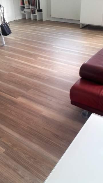 Quels types de lino et décoration de sol pour mon intérieur à La Teste de Buch ?