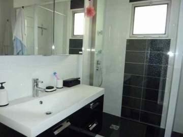Comment rénover sa salle de bain vers Belin-Beliet ?